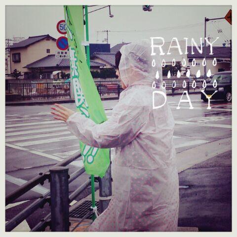 雨ふり_c0347272_19361272.jpg