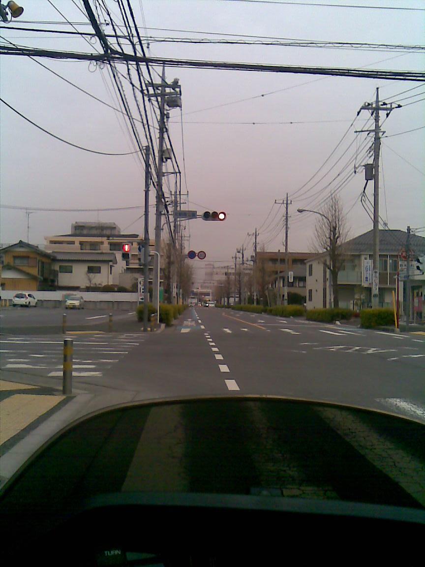 一日中雨だった_d0061678_2235817.jpg