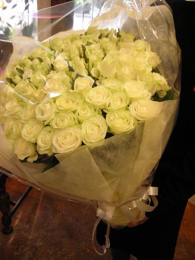 ご無沙汰しております。flowersalonosamuのふじいです。_b0344880_17321444.jpg