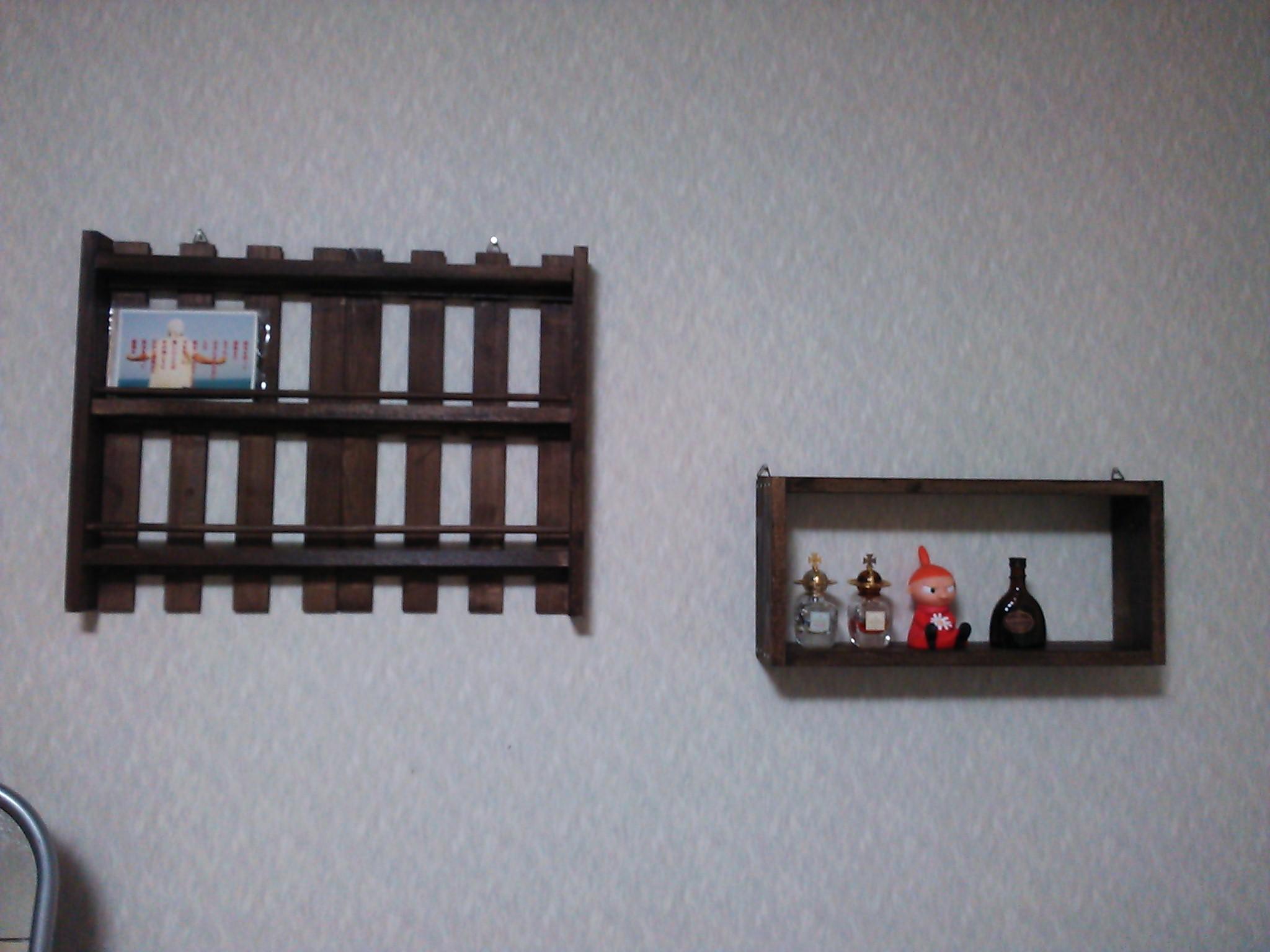 はやりの・・・DIY☆_f0172281_1156276.jpg