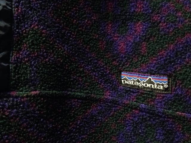 2月28日(土)大阪店服飾雑貨&+入荷!!#2 &プラス編!!スーペリアアイテム!!(大阪アメ村店)_c0078587_0302270.jpg