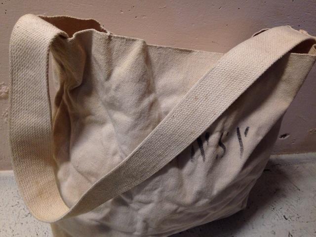 2月28日(土)大阪店服飾雑貨&+入荷!!#3 Work編!!Bag,Cap&Apron!!(大阪アメ村店)_c0078587_1914715.jpg
