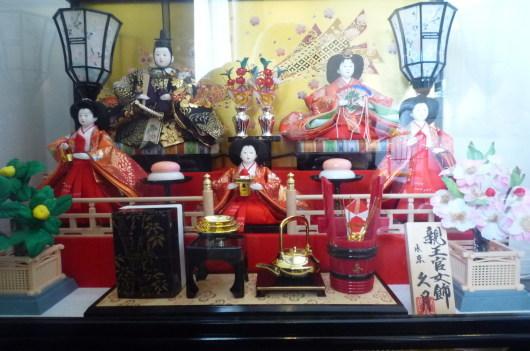 奄美大島たんかんのクリームチーズプリンと「ひな祭り」_c0332287_14502922.jpg
