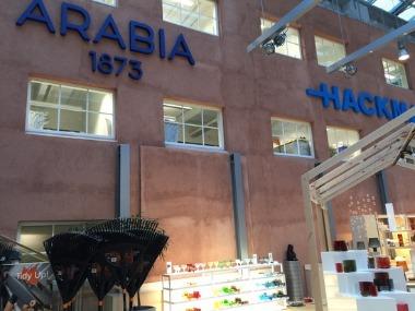 アラビア 工場見学_c0237291_1335620.jpg