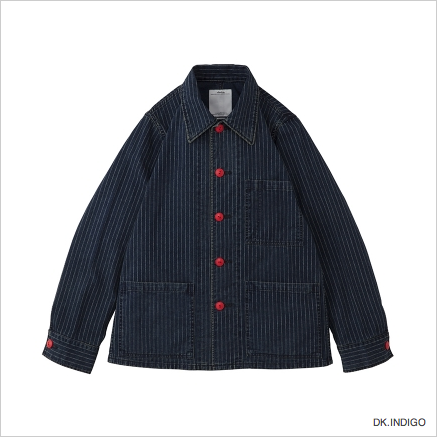 visvim - New item Reiease LUNGTA STARS & ALBACORE SHIRT!!_c0079892_1940092.png