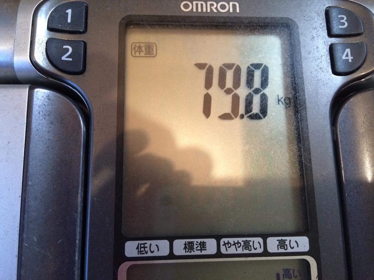 b0113993_19223714.jpg