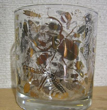 第5回 - mozo mozo - 虫・蟲 展 たまごの工房企画展 その9_e0134502_1815276.jpg