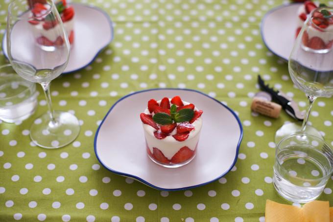 2 scuola di cucina italiana febbraio italia happy life le - Scuola di cucina italiana ...
