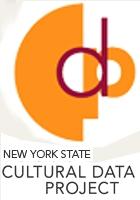 NY市900超の文化団体にデモグラフィック調査を年内実施へ・・・_b0007805_19463122.jpg