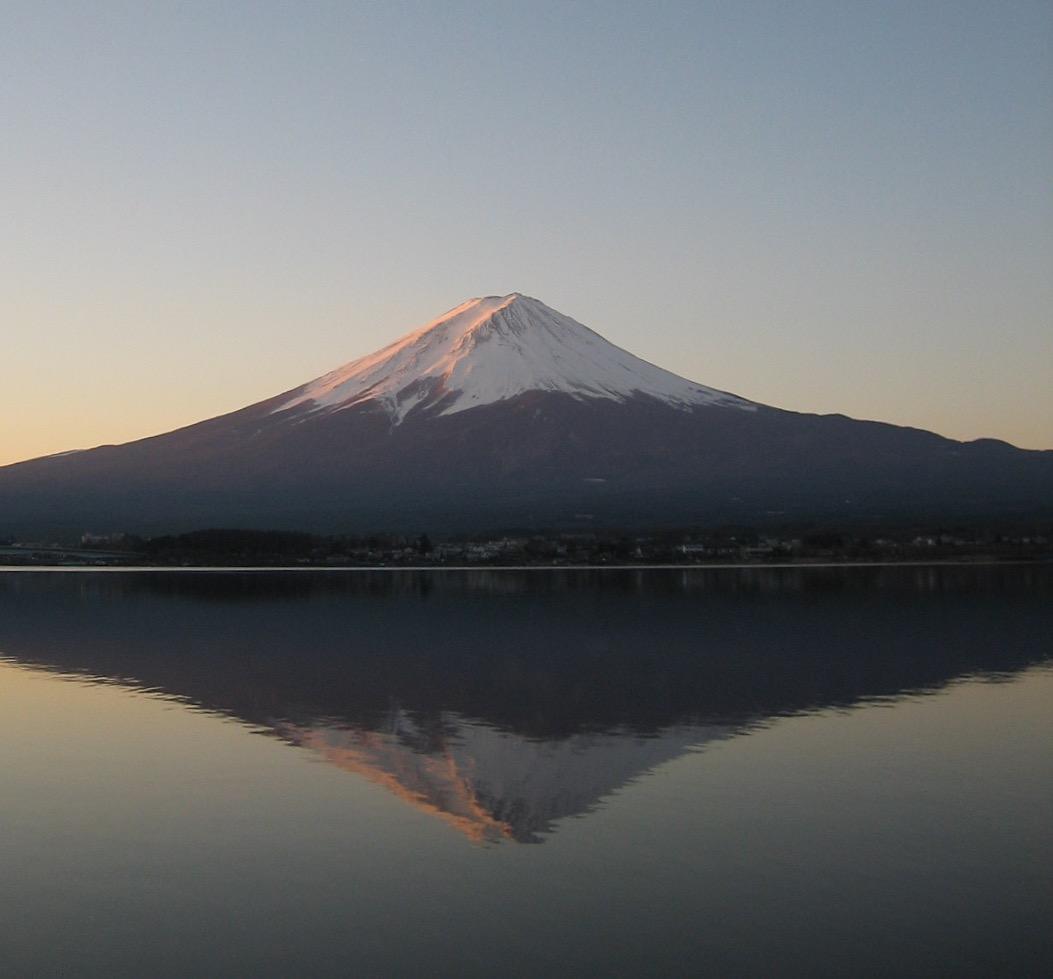 昨日は富士山の日!_a0326106_2082753.jpg