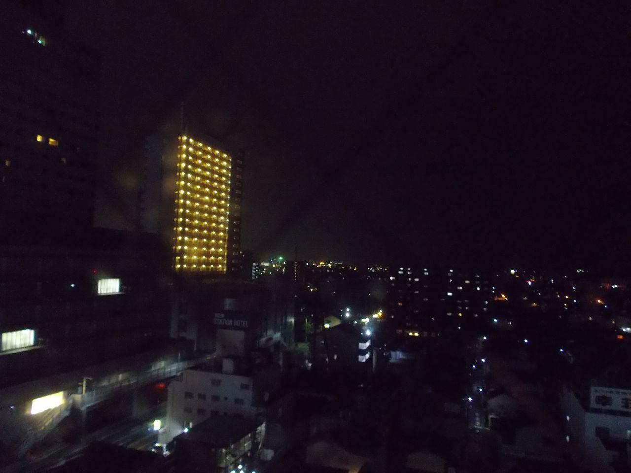 岡山へ_c0025115_1105714.jpg