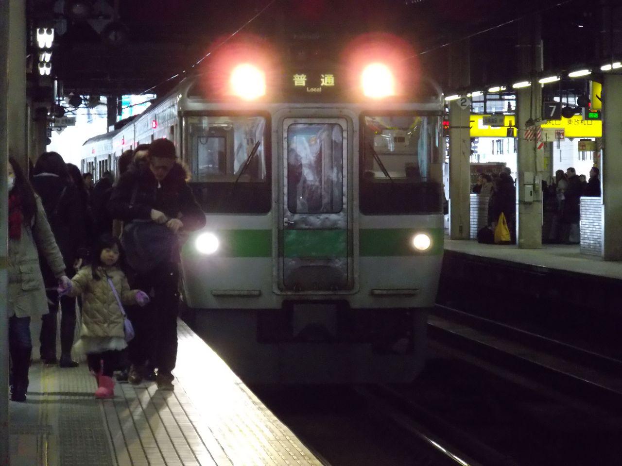 岡山へ_c0025115_111684.jpg