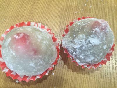 旬のイチゴを使ったお菓子作り教室_a0126418_1145331.jpg