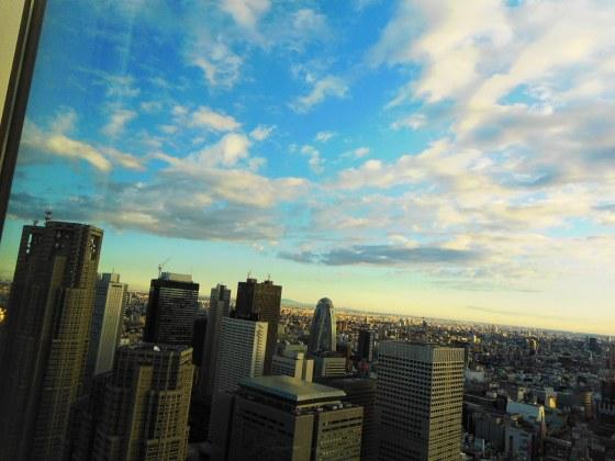 西新宿の秘密(3) 2/27(金)_b0069918_10472590.jpg