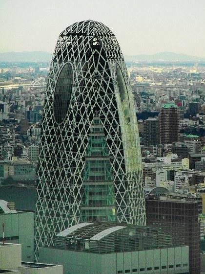 西新宿の秘密(3) 2/27(金)_b0069918_10484081.jpg