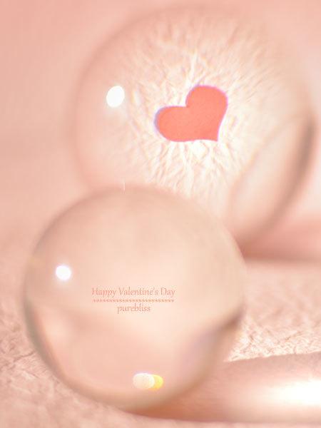 ハートがいっぱい!スイーツ&すてきなバレンタインphoto!_f0357923_1635662.jpg