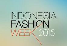 日本のスティーヴン・タックさん@インドネシア・ファッションウィーク(IFW)_a0054926_23543184.png