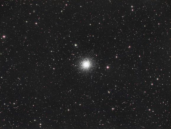 銀次 GINJI-150FN の性能_c0061727_1526368.jpg