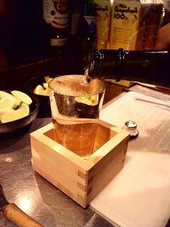 blog;コーヒー煮豆_a0103940_06115380.jpg
