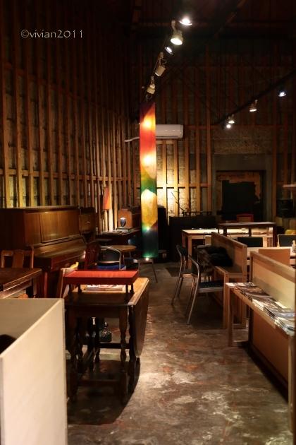 饗庭AIBA ~蕎麦ランチ~ in 悠日カフェ_e0227942_22365932.jpg