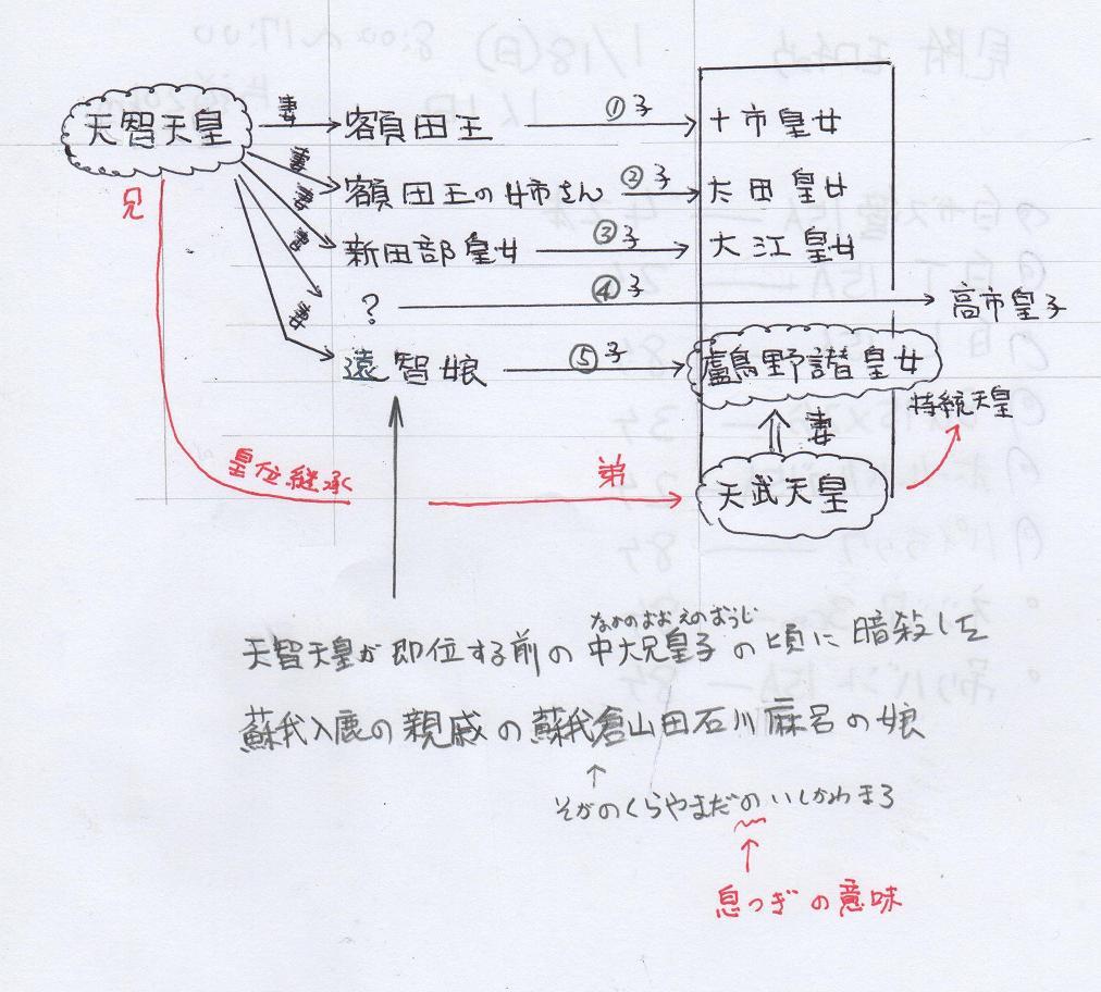 b0193252_21314211.jpg