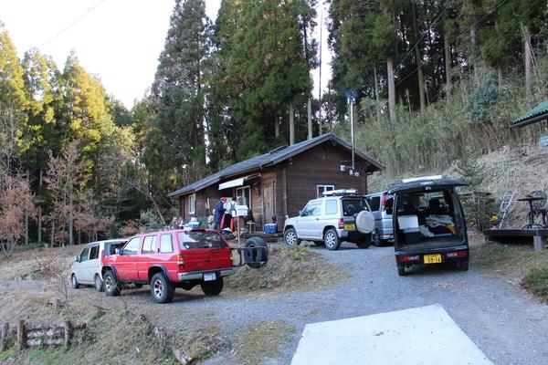 勝手にキャンプ・2015..冬_a0174458_0334022.jpg