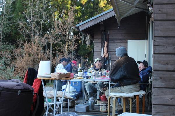 勝手にキャンプ・2015..冬_a0174458_0354955.jpg