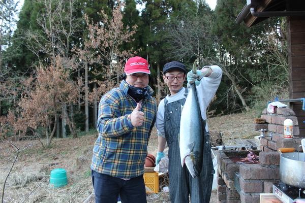 勝手にキャンプ・2015..冬_a0174458_0524097.jpg