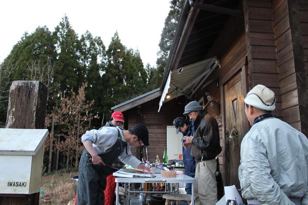 勝手にキャンプ・2015..冬_a0174458_152977.jpg