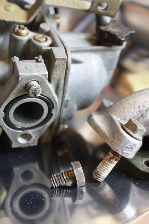 旧車・・・・_a0193460_12271514.jpg