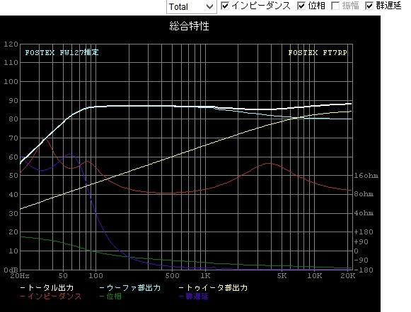 f0080162_20113273.jpg