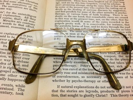 メガネ追加しました_a0108963_23403624.jpg