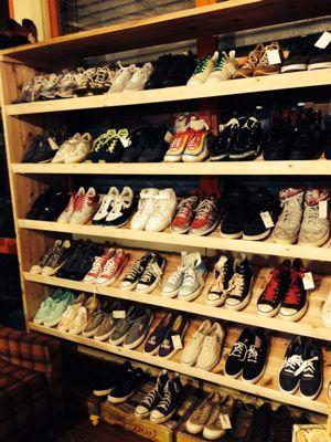 靴 増えました✨_a0108963_5305920.jpg