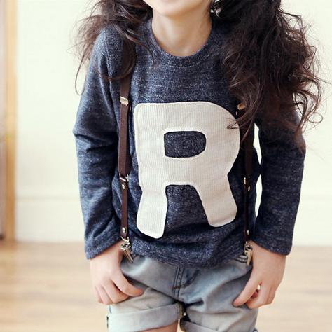 韓国子供服のセレクトショップ・Baby Closetの商品のお取り扱いを開始しました!_a0121669_08140658.png
