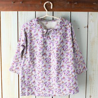 韓国子供服のセレクトショップ・Baby Closetの商品のお取り扱いを開始しました!_a0121669_08140700.png