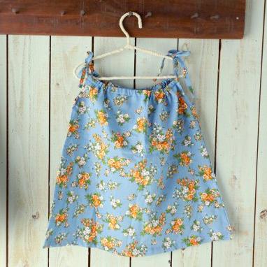 韓国子供服のセレクトショップ・Baby Closetの商品のお取り扱いを開始しました!_a0121669_08140719.png