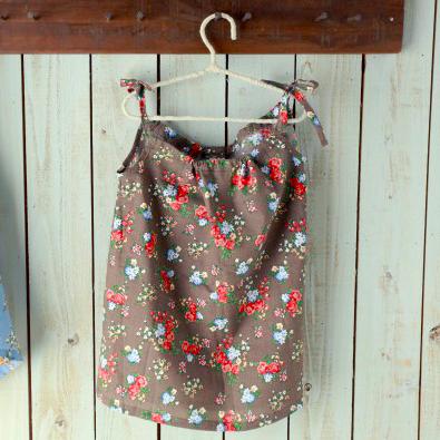 韓国子供服のセレクトショップ・Baby Closetの商品のお取り扱いを開始しました!_a0121669_08140730.png