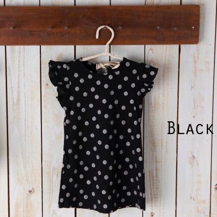 韓国子供服のセレクトショップ・Baby Closetの商品のお取り扱いを開始しました!_a0121669_08140758.png