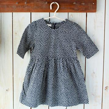 韓国子供服のセレクトショップ・Baby Closetの商品のお取り扱いを開始しました!_a0121669_08140762.png