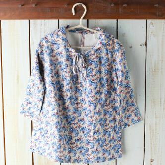 韓国子供服のセレクトショップ・Baby Closetの商品のお取り扱いを開始しました!_a0121669_08140790.png