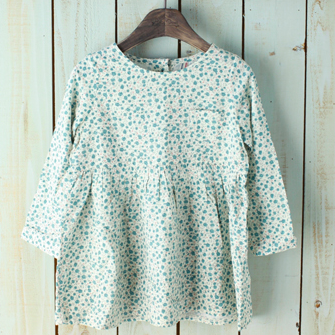 韓国子供服のセレクトショップ・Baby Closetの商品のお取り扱いを開始しました!_a0121669_08155630.png