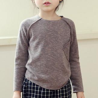 韓国子供服のセレクトショップ・Baby Closetの商品のお取り扱いを開始しました!_a0121669_08155658.png