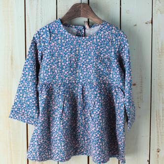 韓国子供服のセレクトショップ・Baby Closetの商品のお取り扱いを開始しました!_a0121669_08155665.png