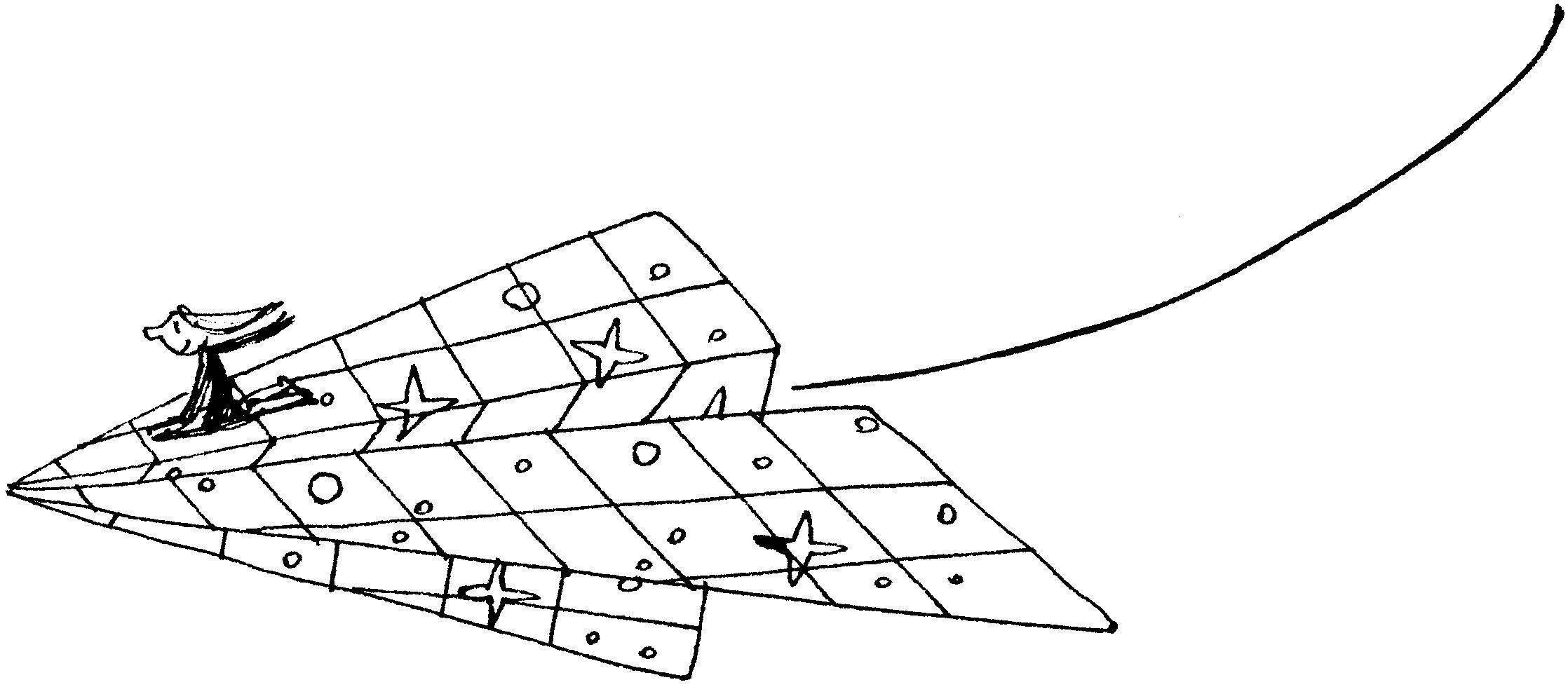 『数学の言葉で世界を見たら』_c0194469_15411957.jpg