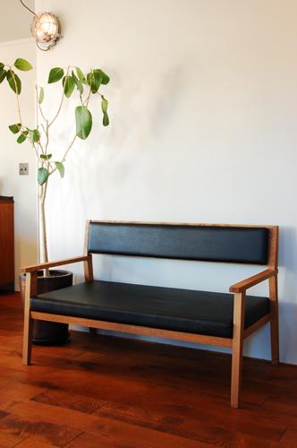 sofa_b0239082_1763220.jpg