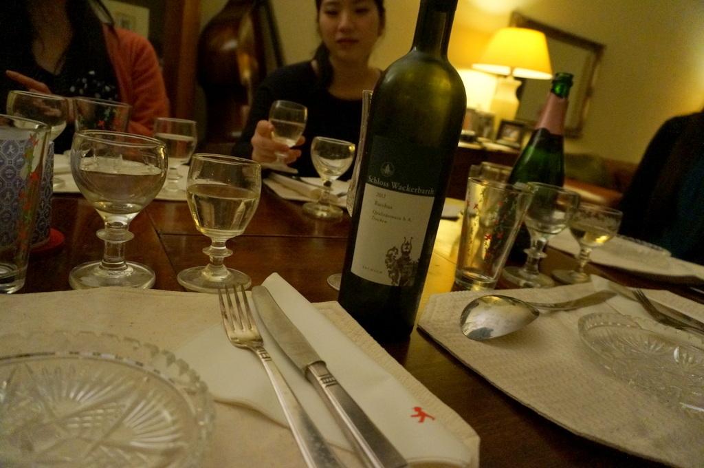 土曜日の晩餐。_c0180686_18314961.jpg