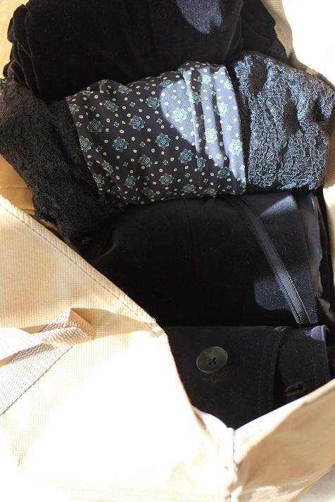 Lサイズバッグに詰め放題!ママクリーニング小野寺よさんの宅配クリーニングを利用してみました♪_a0154192_16101483.jpg