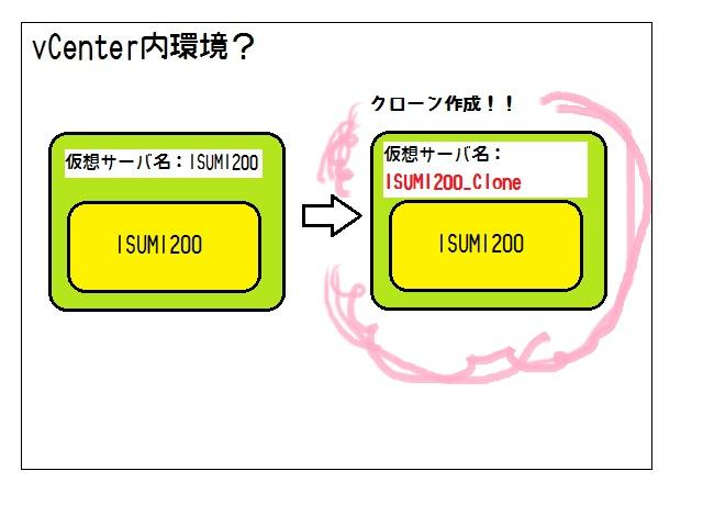 b0013293_0505385.jpg