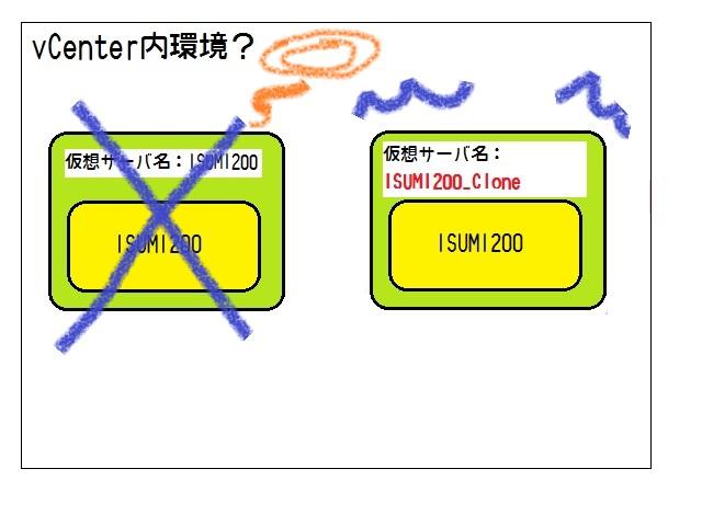 b0013293_134110.jpg
