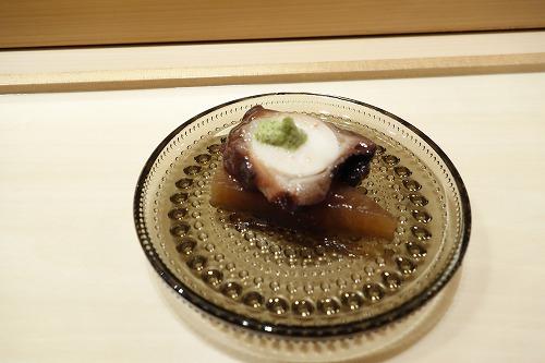 寿司の吉乃_a0152501_22104170.jpg